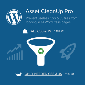 80% Off Asset CleanUp Pro Coupon