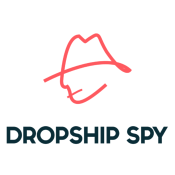 [Group Buy] Dropship-spy Annual 2020 Cheap Price