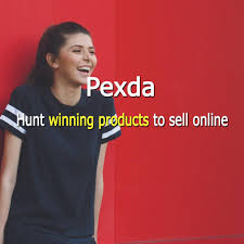 Pexda Premium [Instant Deliver] Very Cheap Price